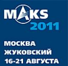 FST has taken part in MAKS2011